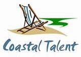 coastaltalent